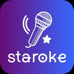 Staroke - Şarkı Söyle Eğlen