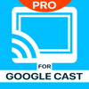 Video & TV Cast + Google Cast - 2kit consulting Cover Art