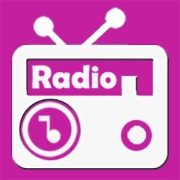 Radio FM Player
