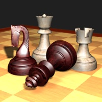 Codes for Chess V+, board game of Kings Hack