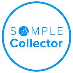 Anyline Sample Collector