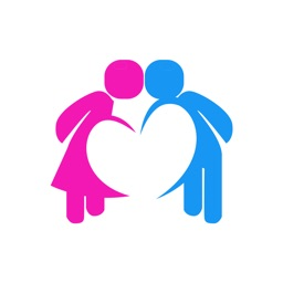 muzinder match & Muslim Dating