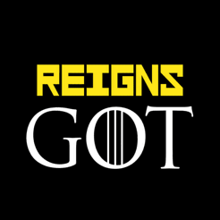 ‎Reigns: Game of Thrones