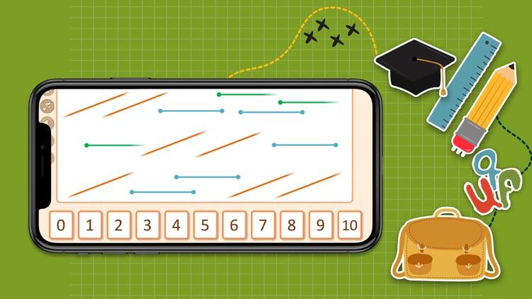 Play it! Learn it! screenshot-7