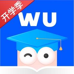 吴晓波频道-听亲子家庭职场成长精选音频学习课程