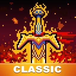Infinite Knights Classic