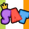 SAT核心词汇 - 懒人背单词(完全离线版) - iPhoneアプリ