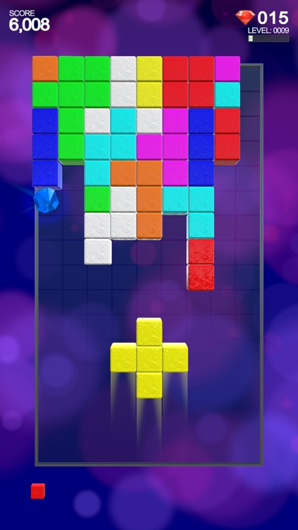 Kinecto screenshot-9