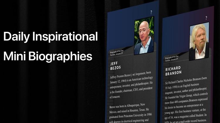 Wallpapers - for iPhone screenshot-3