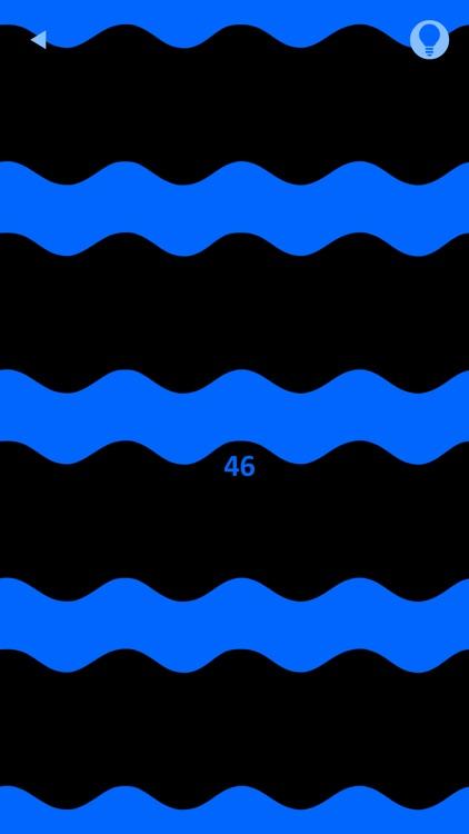 blue (game) screenshot-4