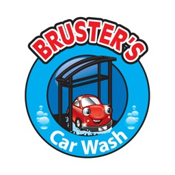 Bruster's CarWash