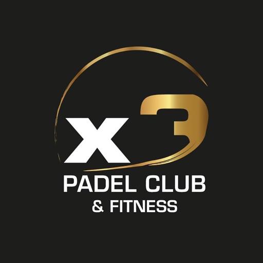 X3 Padel