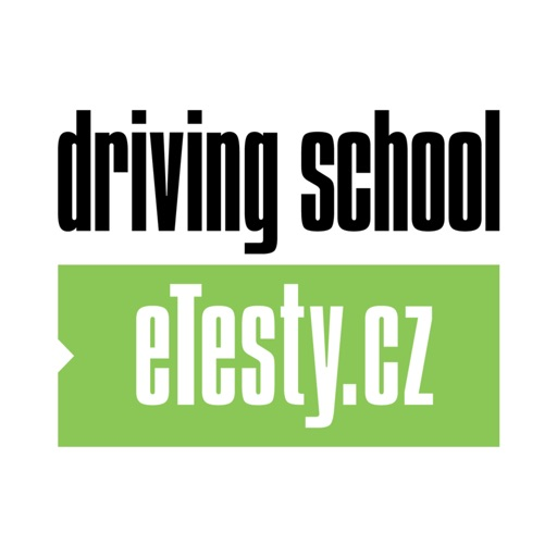 eTesty.CZ driving school tests