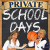 Private School Days - MDickie Limited