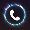 Magic Call - Unlimited