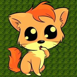 Catch The Fox