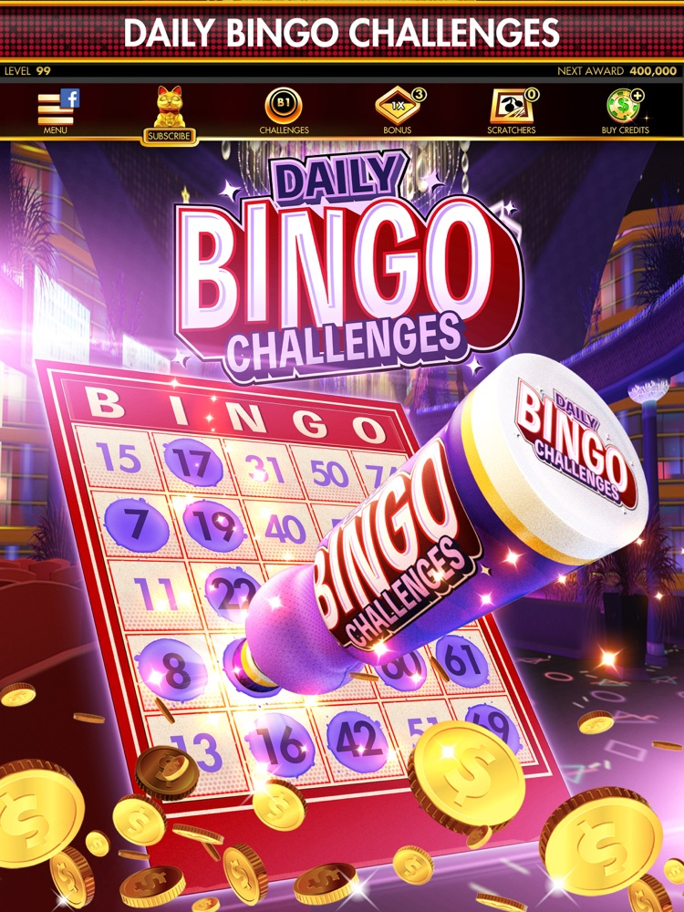 Doubledown classic slots on facebook