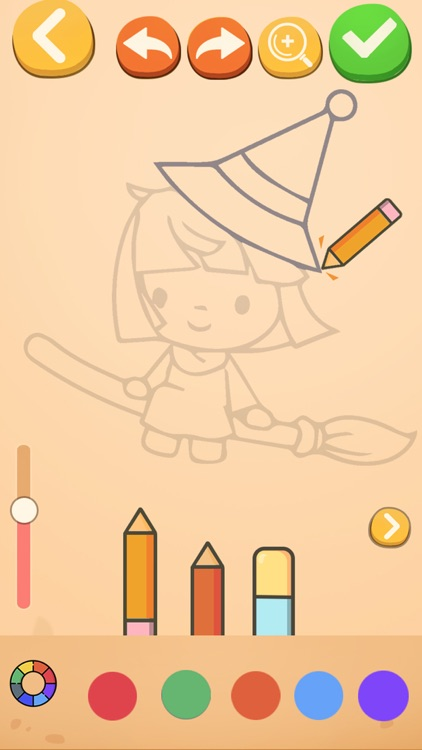 Learn To Draw Art