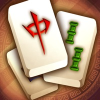 Codes for Mahjong 3rd edition Hack