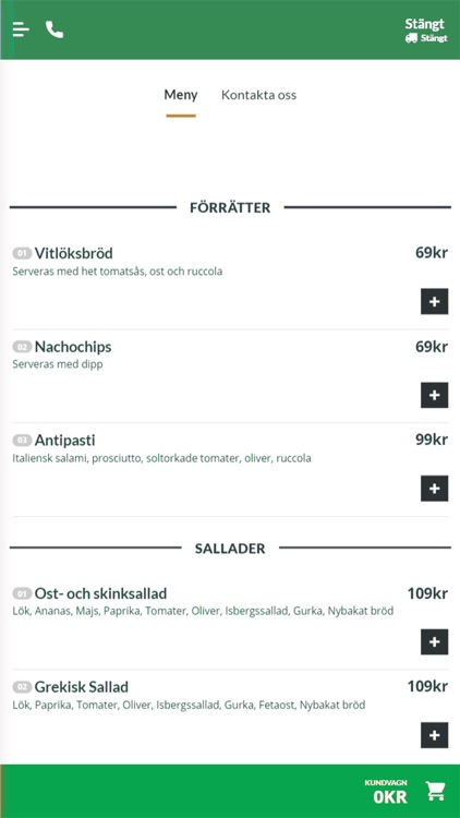Massage blsta dating site euro sm brst analsex stockholm