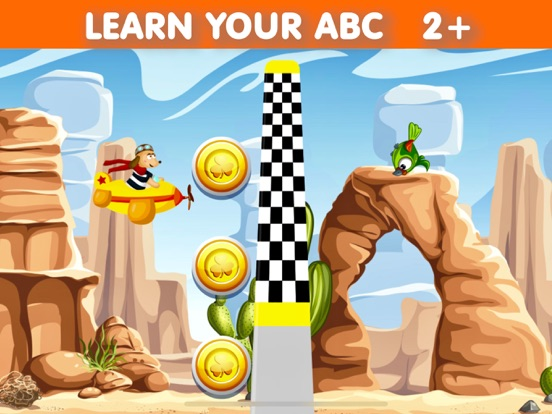 Baby games for boys and girls screenshot 8