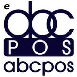 ABCPOS eMenu