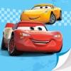 Тачки Disney/Pixar. Журнал