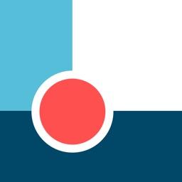 Lexigogo – video contracts