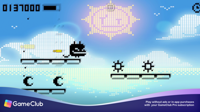 Pix n Love Rush - GameClub screenshot 5