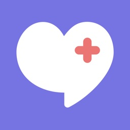 Medcorder: Record Your Doctor