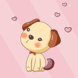 MR Dog An