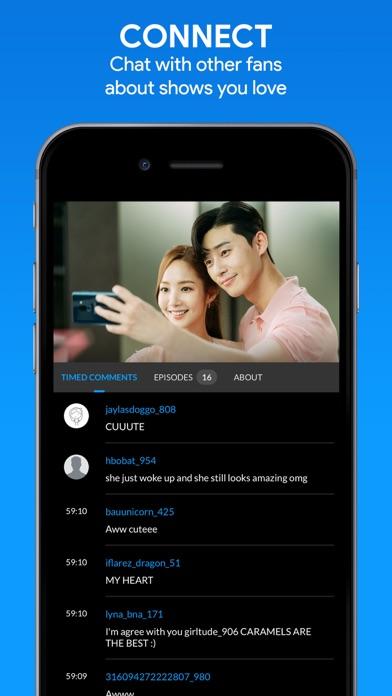 Viki: Asian TV Dramas & Movies for Windows