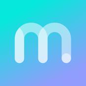 Medicus AI icon