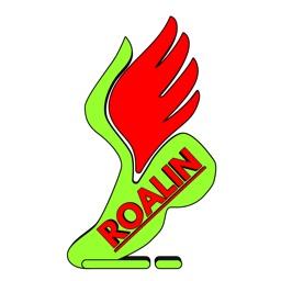 Roalin