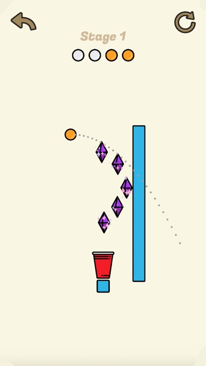 Be a pong screenshot-4