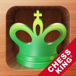 Chess King (Tactics & Puzzles)