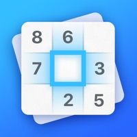 Codes for Sudoku - Classic Brain Puzzles Hack