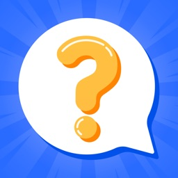 Daily Trivia Crack - Quiz Time