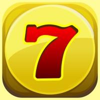 Codes for Lucky 7 Dice: Las Vegas Casino Hack