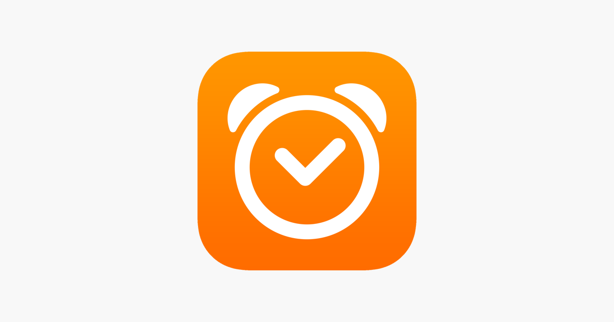 Sleep Cycle: smart alarm clock on the App Store