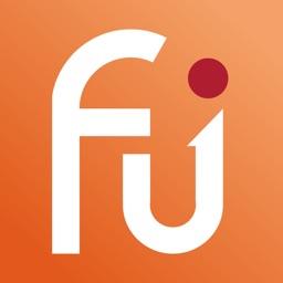 FT贵金属-投资平台