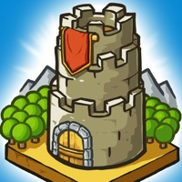 Grow Castle! Hack Online Generator  img