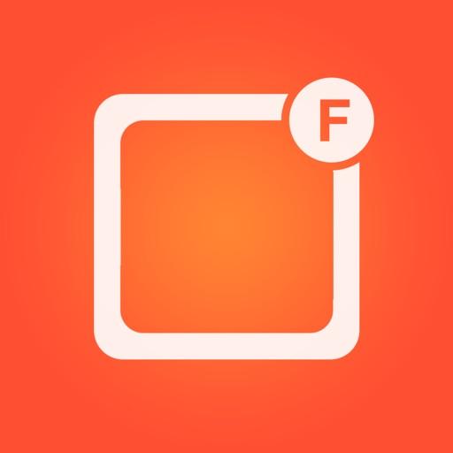 Faker - Fake Notifications