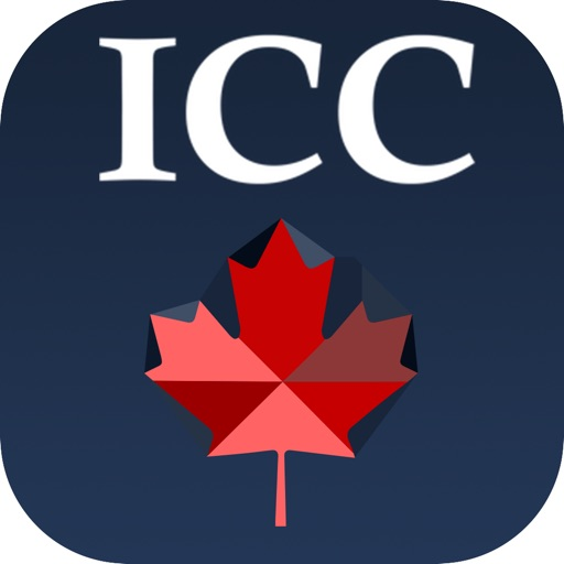 ICC Roofing and Siding