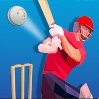 Codes for World Cricket Star : Tap Balls Hack