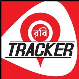 Robi Tracker VTS
