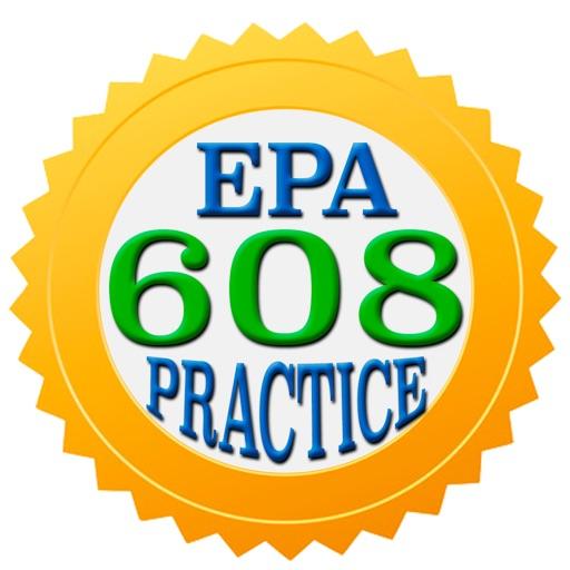 EPA 608 Practice Exam Pre 2019