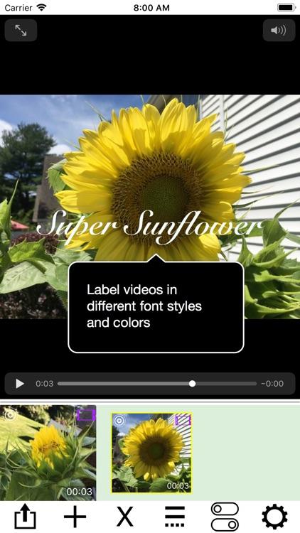 AddMovie screenshot-3