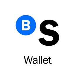 Sabadell Wallet