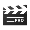 点击获取My Movies 2 Pro - Movie & TV